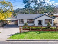 49 Castlereagh Road, Wilberforce, NSW 2756