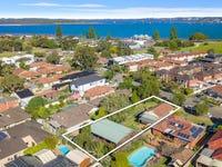 16  Meriel Street, Sans Souci, NSW 2219