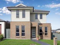 Lot 29 Sixth Avenue, Austral, NSW 2179