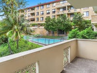 25/482 Pacific Highway, Lane Cove North, NSW 2066