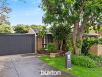 7/3-17 Taylor Street, Parkdale, Vic 3195