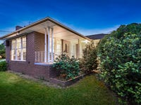 2 Norfolk Crescent, Bundoora, Vic 3083