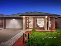 28 Guisard Way, Clyde North, Vic 3978
