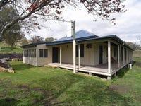 852 Timor Road, Blandford, NSW 2338