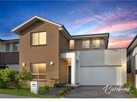 11 Binnet Street, Pemulwuy, NSW 2145