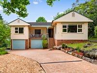 19 Konda Place, Turramurra, NSW 2074