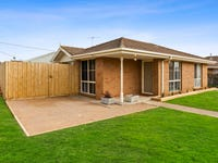 1/11 Fontaine Street, Grovedale, Vic 3216