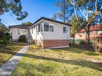 33 Eastcote Road, North Epping, NSW 2121