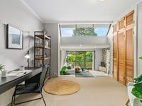 34 Wollun Street, Como, NSW 2226
