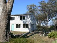 5 Ellerston Street, Moonan Flat, NSW 2337