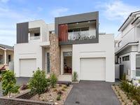 56b Easton Avenue, Sylvania, NSW 2224