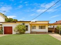 55 Brenda Street, Ingleburn, NSW 2565