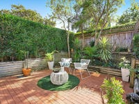 42a Wyndora Avenue, Freshwater, NSW 2096