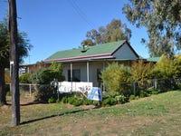 1 Dalton Street, Boggabri, NSW 2382