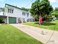 117 Cambridge Street, The Range, Qld 4700