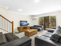 15/110 Orchard Road, Richlands, Qld 4077