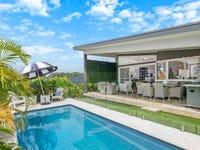 7 Green Hills Road, Bonny Hills, NSW 2445