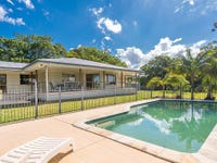 38 Myocum Downs Drive, Myocum, NSW 2481