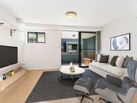 4/56-58 Church Street, Camperdown, NSW 2050