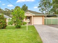 9 Stroud Street, Allworth Via, Stroud, NSW 2425