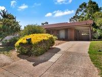 30 Landal Boulevard, Redwood Park, SA 5097
