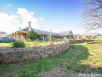 2244 Murringo Road, Murringo, NSW 2586