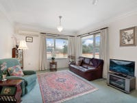 5/1 Khartoum Avenue, Gordon, NSW 2072