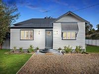 159 Northcote Street, Aberdare, NSW 2325