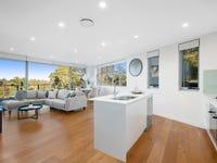 107/9-13 Mindarie Street, Lane Cove, NSW 2066