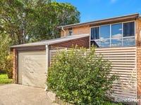 1/42 Plunkett Street, Nowra, NSW 2541