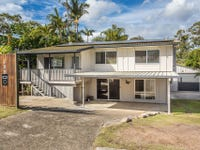 108 Frenchs Road, Petrie, Qld 4502