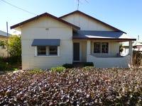 13 Underwood Street, Forbes, NSW 2871