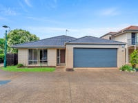 45/91 Beattie Road, Coomera, Qld 4209