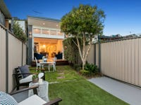 149 Victoria Street, Beaconsfield, NSW 2015