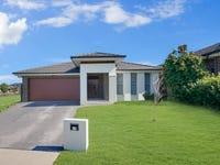 13 Kinloch Street, Gledswood Hills, NSW 2557