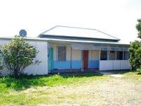 16 Belmore Street, Woodstock, NSW 2793