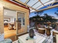 74 Claudare Street, Collaroy Plateau, NSW 2097