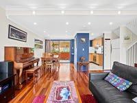 2/42 Portland Crescent, Maroubra, NSW 2035