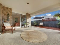 5 Franklin Court, New Auckland, Qld 4680