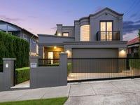 10 James Street, Five Dock, NSW 2046