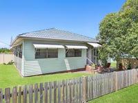 23 Watkins Street, Long Jetty, NSW 2261