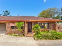 1/32 St Kilda Crescent, Tweed Heads West, NSW 2485