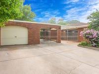 568 Iluka Crescent, Lavington, NSW 2641
