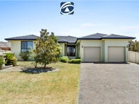 12 Merrinee Place, Hillvue, NSW 2340