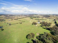 1872 Shannon Vale Road, via, Glen Innes, NSW 2370