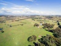 1872 Shannon Vale Road, via, Glen Innes, NSW 2370