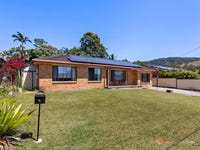 5 Michelle Close, Coffs Harbour, NSW 2450