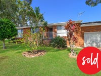 3/23 Oxley Crescent, Port Macquarie, NSW 2444