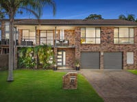 1 Jaeger Place, Woronora Heights, NSW 2233