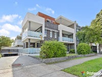 2/10-12 Hampden Street, Beverly Hills, NSW 2209